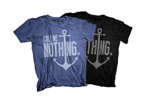 CMN_shirt